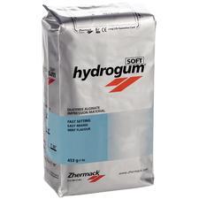 Hydrogum® Soft, 453 g