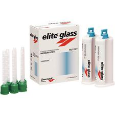 Elite Glass Clear VPS
