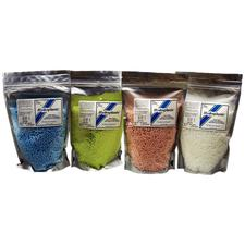 Hydroplastic® Custom Impression Material – Jar, 1 lb