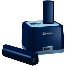 System B™ Cordless Obturation System – Charge Adapter, 110 V