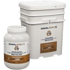 Amalgon® Amalgam Recycling System