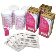 Lucitone 199® Denture Base Resin – Powder and Liquids