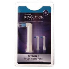 Revolation™ Brush Head Refill