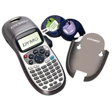 Dymo® LetraTag® Plus Label Maker