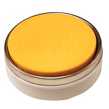 Margin Finishing Wax – Yellow, 40 g Tin