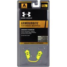 Armourbite® Mouthpieces