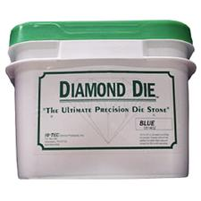 Diamond Die™ Scan Stone – 25 lb Carton