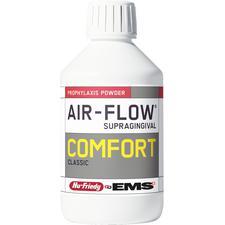 Air-Flow® Classic Comfort Prophy Powder, 4/Pkg