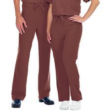 Jockey® Unisex 2-Pocket Drawstring Pants