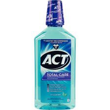 ACT® Total Care ICY