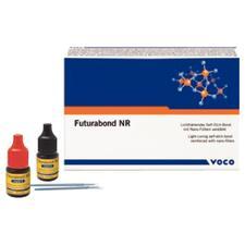 Futurabond NR Single Step Self-Etch Adhesive – Bottle Kit
