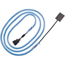 Gaine pour fil Cable Saver, 1/emballage