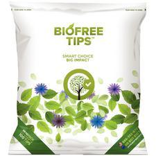 BioFree Tips™ Earth