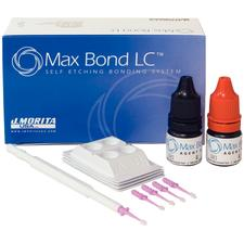 Max Bond LC™ Kit