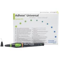 Adhese® Universal VivaPen®