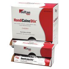 Topex® HandiCaine Stix™ Topical Anesthetics