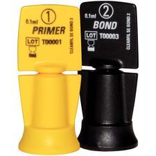 Clearfil® SE Bond 2 – Unit Dose Standard Pack