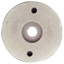 Gouttières pour cristallisation rapide IPS e.max CAD – pour Programat CS et CS2, 1/emballage