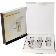 Articulateur CEREC® Connect (Supports de modèle) - 3 pièces