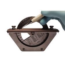 D.I.S.C.™ Instrument Sharpening System
