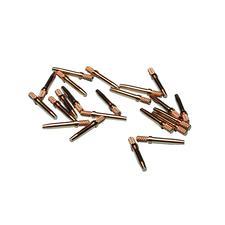 W.O.W™ Dowel Pins, 300/Bag