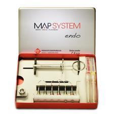 Micro Apical Placement (MAP) System – Endodontic Introductory Kit