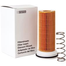 Filtre de rechange – Sirona MC XL et inLab MC XL