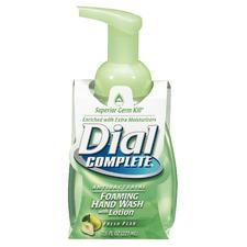 Dial® Complete Foaming Hand Soap