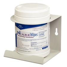 Patterson® Wet Wipe Dispenser