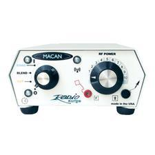 Radiosurge® Electrosurgical Unit – MC-6A, 120V-230V