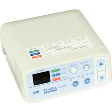 NL400 Control Unit