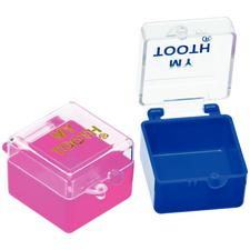 My Tooth Boxes®, 100/Pkg
