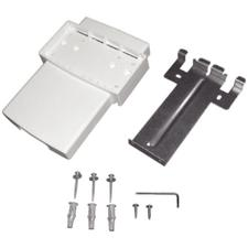 Duomix™ Machine Wall Mount Kit