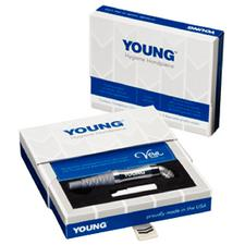 Young™ Hygiene Prophy Angle Handpiece