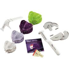 Pala® Digital Dentures – Starter Kit