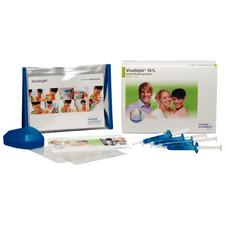 VivaStyle® Take Home Tooth Whitening System Kits