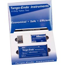 Tango-Endo™ Introductory Kit