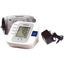 Automatic Blood Pressure Monitor Kit with IntelliSense