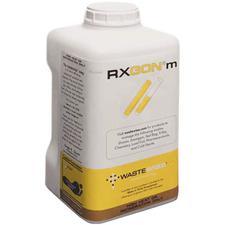 RXGON®m Dental Carpule Disposal, 1/Pkg