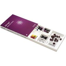 Fill-Up! Bulk Fill Flowable Composite, Intro Kit