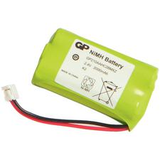 Detect™ Apex Locator – Rechargeable 2.4V NiMH Battery