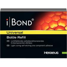 iBOND® Universal – 4 ml Bottle Refill