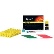 iBOND® Universal – Single Dose Intro Kit