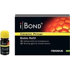 iBOND® – Ceramic Primer Refill, 4 ml Bottle