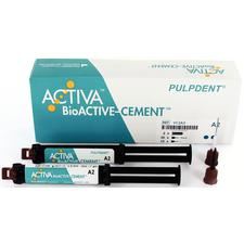 ACTIVA™ BioActive Cement, Value Pack