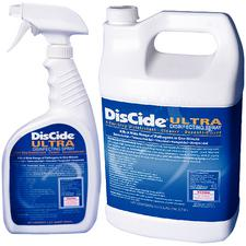 DisCide® ULTRA Surface Disinfectant