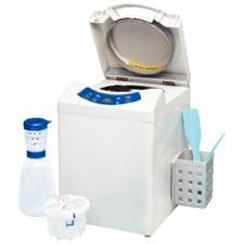 Mélangeur automatique d'alginate TurboMAX®