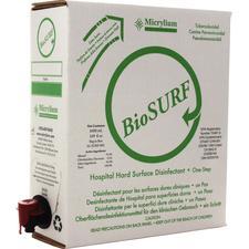 BioSURF™, 1 (5 Liter) Bag