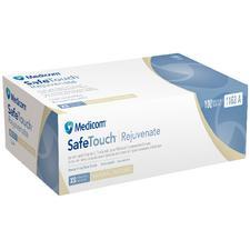 Gants SafeTouch® Rejuvenate, 100/boîte