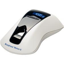 bluephase® Meter II Radiometer